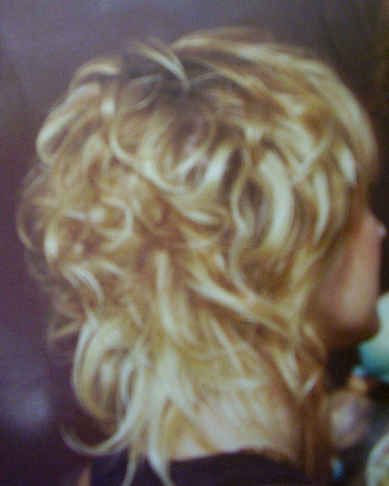 Pin carre mi long brun avec longue frange coiffure on pinterest - Carre plongeant long avec frange ...