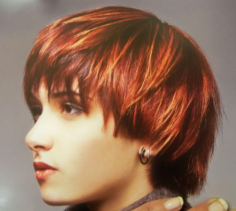 Quel balayage pour quelle couleur de cheveux ? - Marie Claire